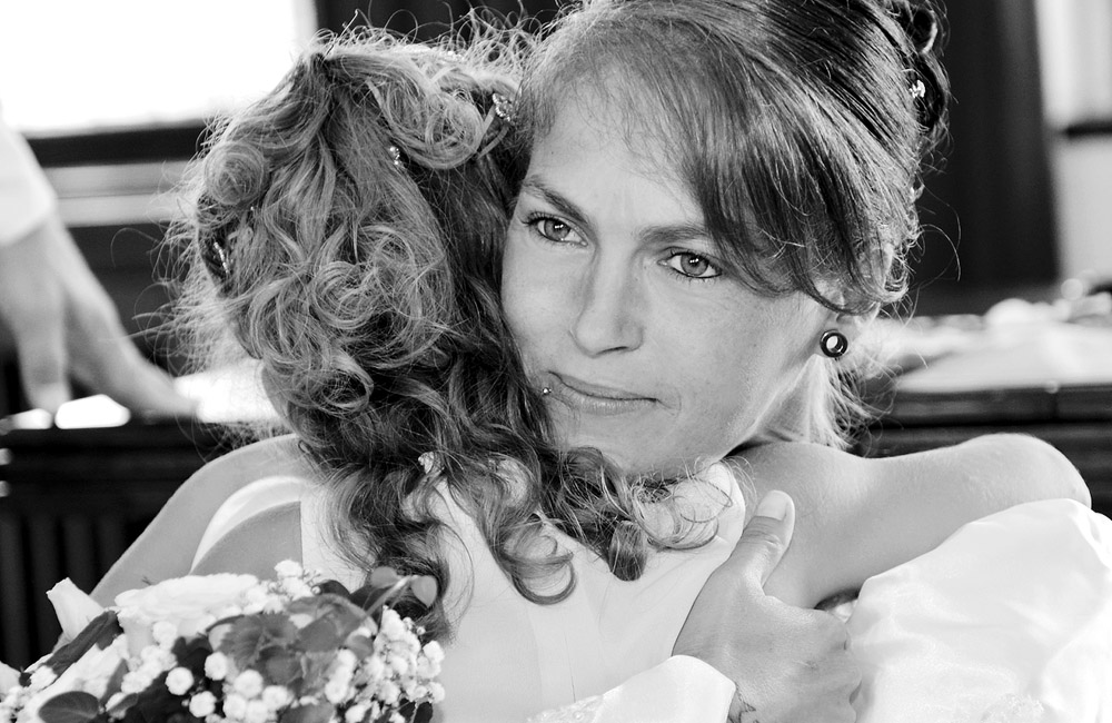 Hochzeitsfotografie_Annika_Sven_Peitz-1