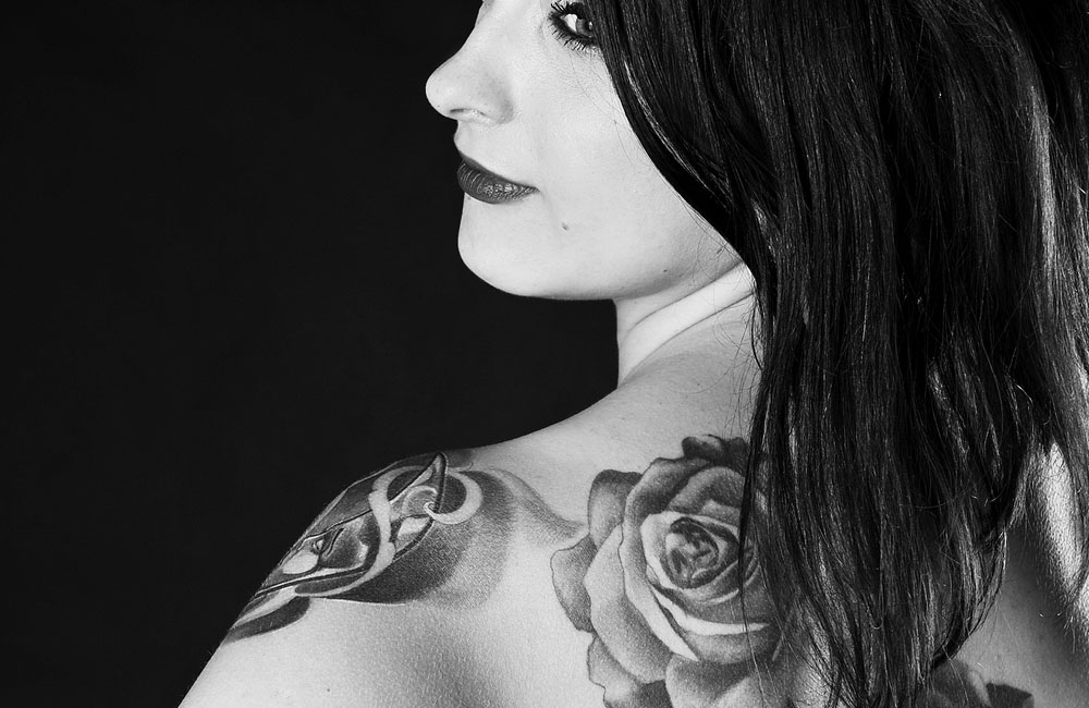Tattoo_Fotoshooting_jana_2