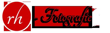 rh-foto.de - Ringfoto Hentzschels - Logo