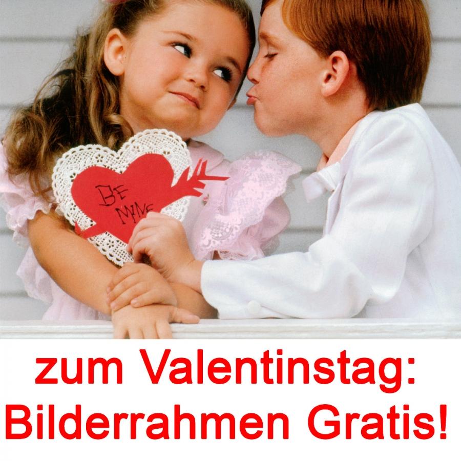 Fotostudio-Aktion zum Valentinstag: Portraitshooting für Pärchen und ...